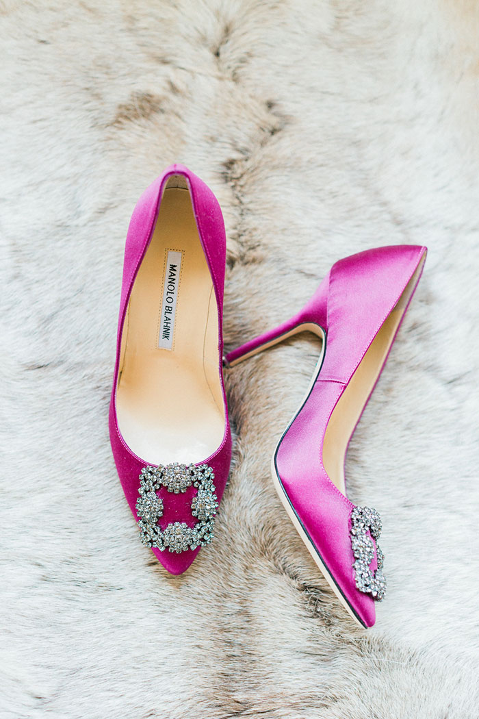 conti-san-bonifacio-tuscany-destination-coral-pink-magenta-wedding-inspiration11