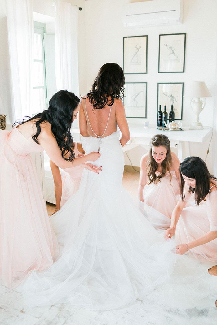 conti-san-bonifacio-tuscany-destination-coral-pink-magenta-wedding-inspiration15
