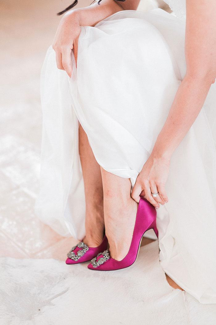 conti-san-bonifacio-tuscany-destination-coral-pink-magenta-wedding-inspiration16