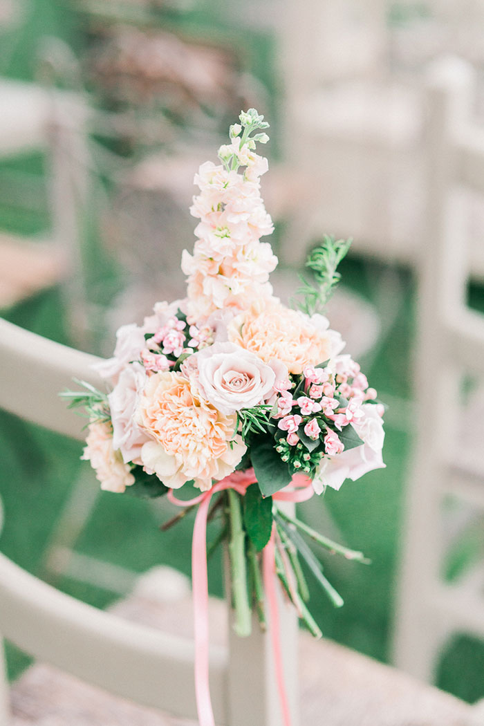 conti-san-bonifacio-tuscany-destination-coral-pink-magenta-wedding-inspiration21