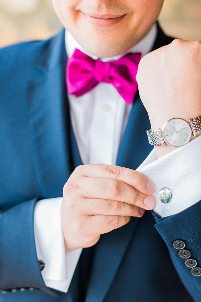 conti-san-bonifacio-tuscany-destination-coral-pink-magenta-wedding-inspiration24