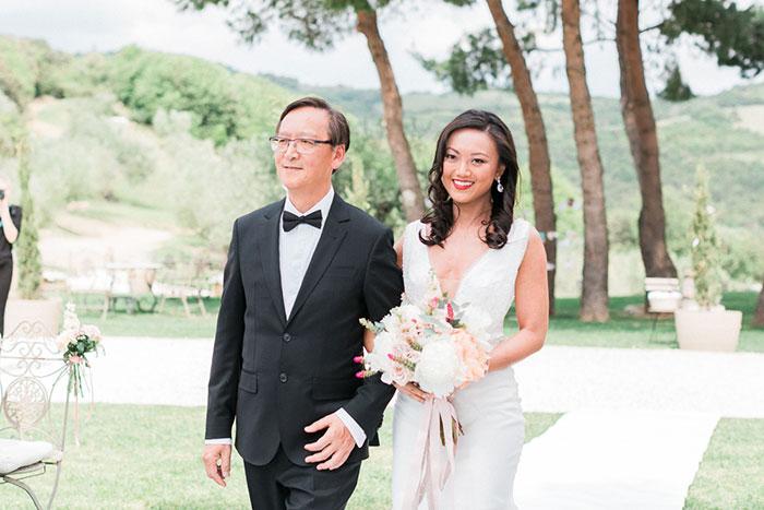 conti-san-bonifacio-tuscany-destination-coral-pink-magenta-wedding-inspiration29