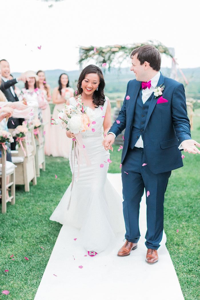 conti-san-bonifacio-tuscany-destination-coral-pink-magenta-wedding-inspiration31