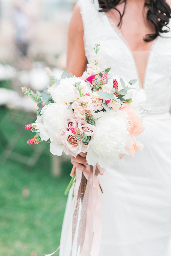 conti-san-bonifacio-tuscany-destination-coral-pink-magenta-wedding-inspiration33