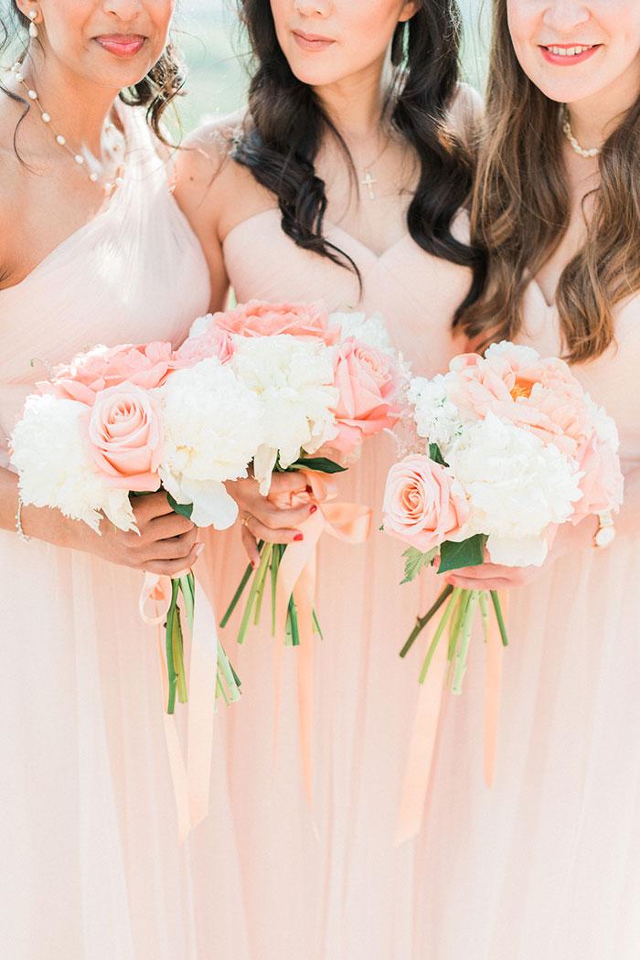 conti-san-bonifacio-tuscany-destination-coral-pink-magenta-wedding-inspiration36