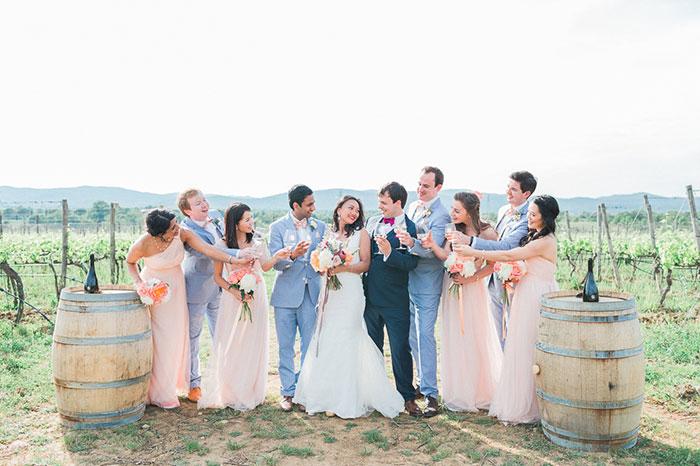conti-san-bonifacio-tuscany-destination-coral-pink-magenta-wedding-inspiration40