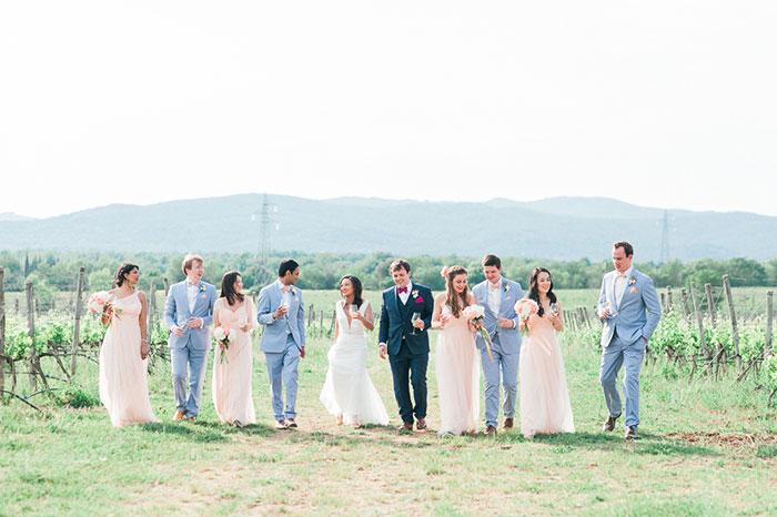 conti-san-bonifacio-tuscany-destination-coral-pink-magenta-wedding-inspiration41
