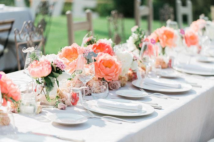 conti-san-bonifacio-tuscany-destination-coral-pink-magenta-wedding-inspiration44