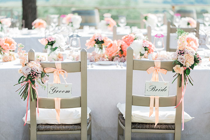 conti-san-bonifacio-tuscany-destination-coral-pink-magenta-wedding-inspiration45