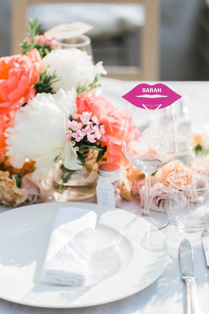 conti-san-bonifacio-tuscany-destination-coral-pink-magenta-wedding-inspiration47