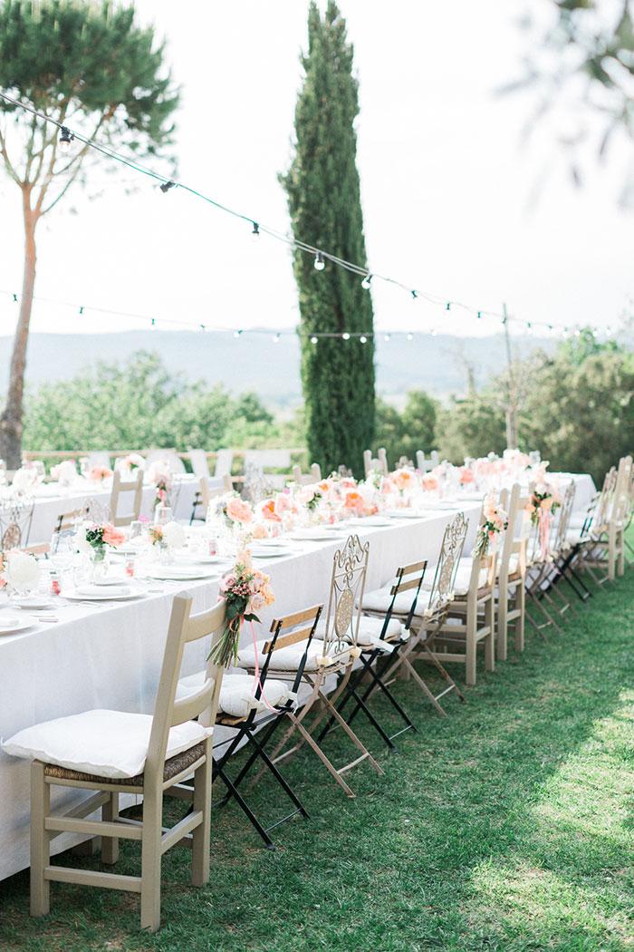 conti-san-bonifacio-tuscany-destination-coral-pink-magenta-wedding-inspiration48