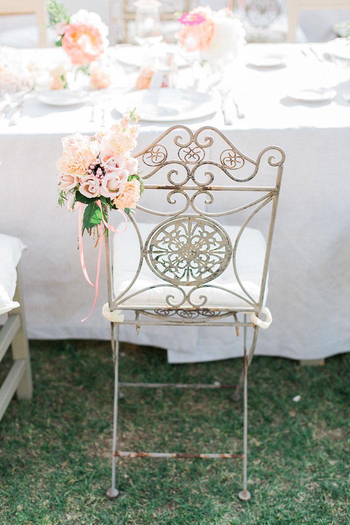 conti-san-bonifacio-tuscany-destination-coral-pink-magenta-wedding-inspiration49