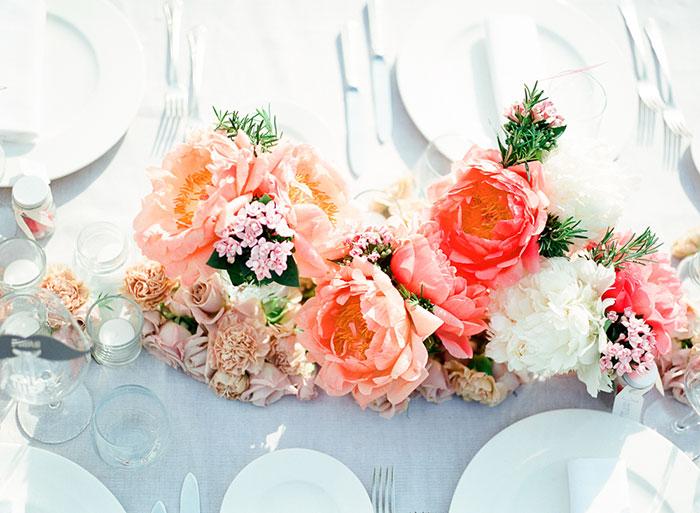 conti-san-bonifacio-tuscany-destination-coral-pink-magenta-wedding-inspiration50