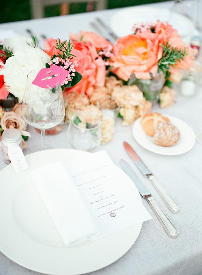 conti-san-bonifacio-tuscany-destination-coral-pink-magenta-wedding-inspiration54