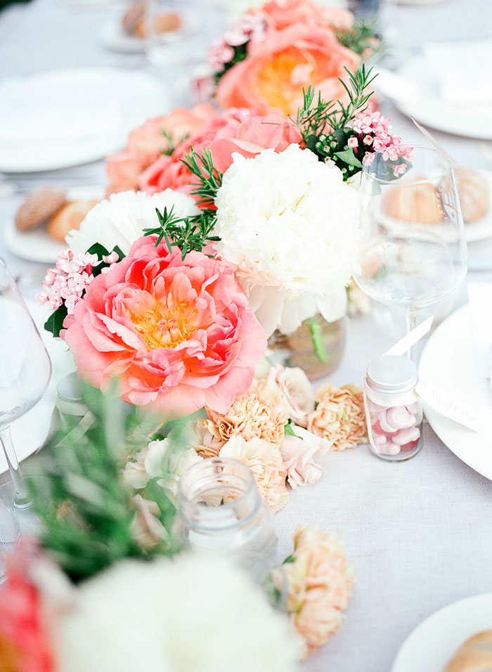 conti-san-bonifacio-tuscany-destination-coral-pink-magenta-wedding-inspiration56