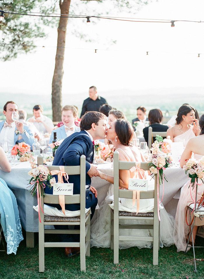 conti-san-bonifacio-tuscany-destination-coral-pink-magenta-wedding-inspiration60