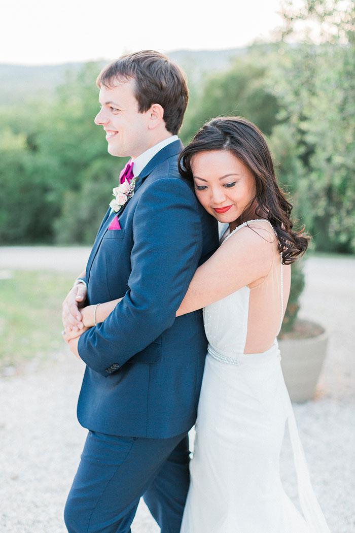 conti-san-bonifacio-tuscany-destination-coral-pink-magenta-wedding-inspiration63