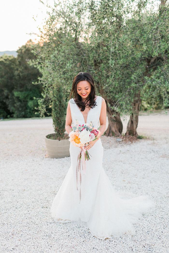 conti-san-bonifacio-tuscany-destination-coral-pink-magenta-wedding-inspiration64
