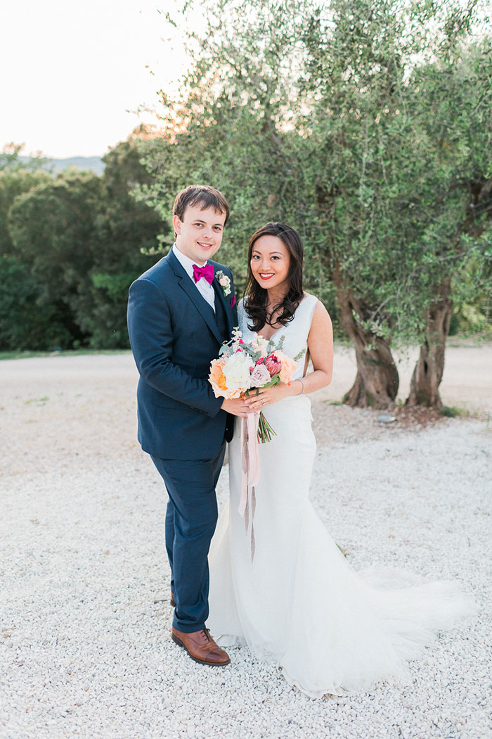 conti-san-bonifacio-tuscany-destination-coral-pink-magenta-wedding-inspiration66