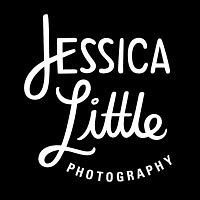 Jessica Little Photography