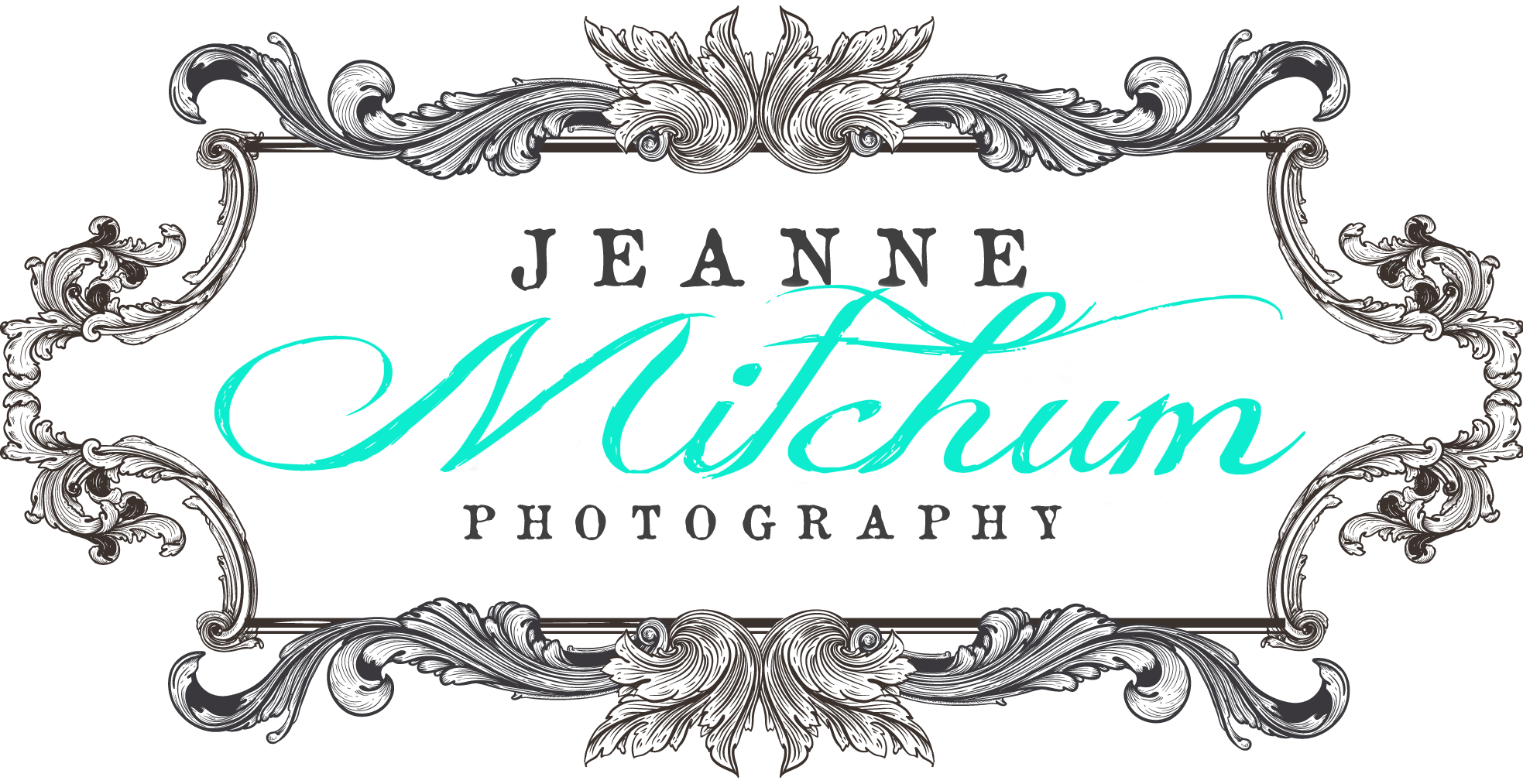 Jeanne Mitchum Photography