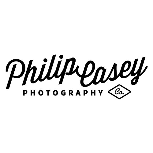 Philip Casey Photography