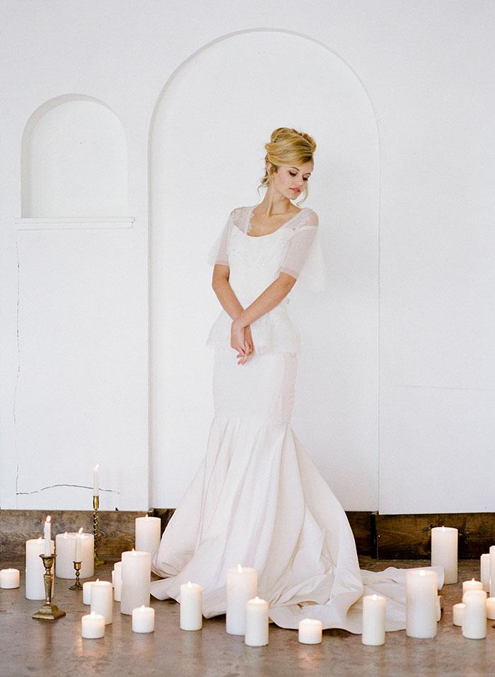 ardor-etherial-old-world-elegance-wedding-inspiration02_1