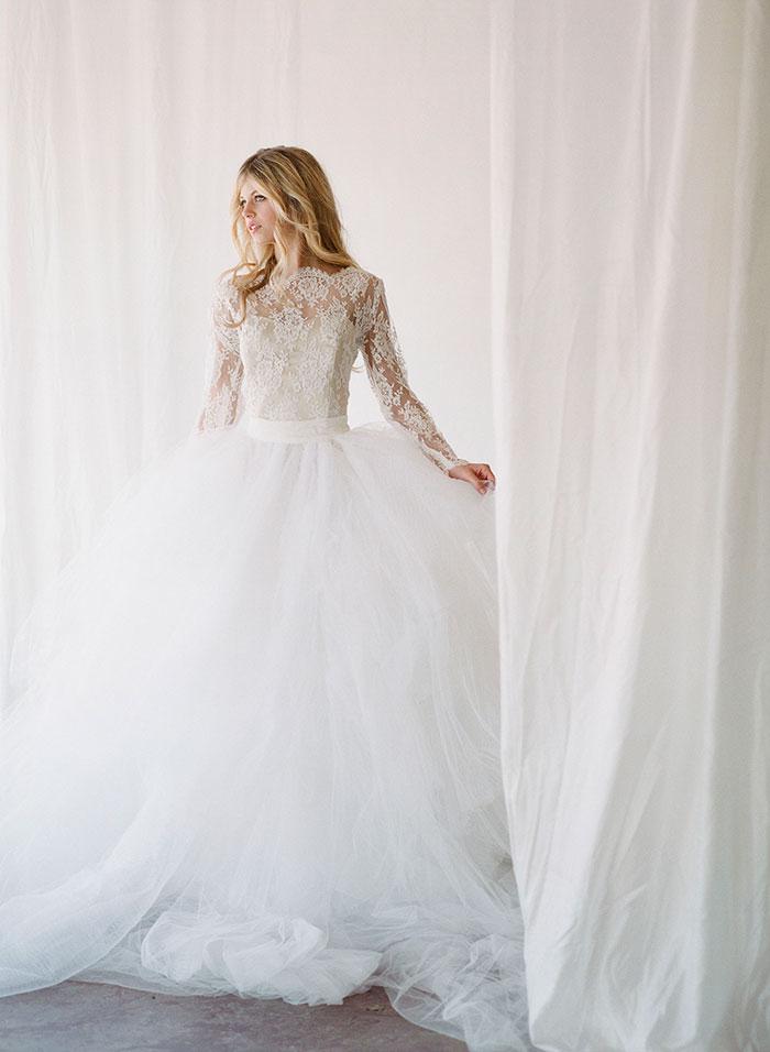 ardor-etherial-old-world-elegance-wedding-inspiration12_1