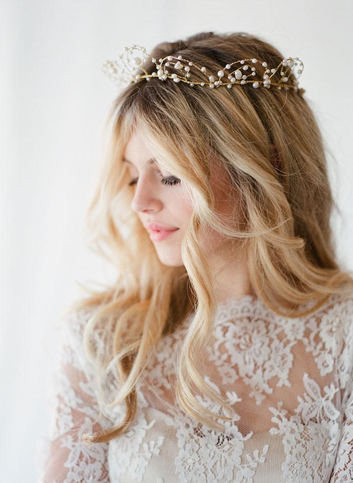 ardor-etherial-old-world-elegance-wedding-inspiration13