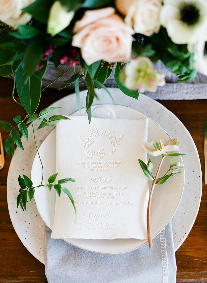 ardor-etherial-old-world-elegance-wedding-inspiration15