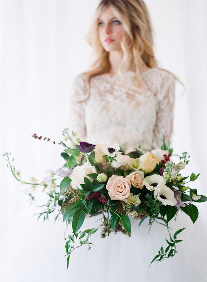 ardor-etherial-old-world-elegance-wedding-inspiration23_1