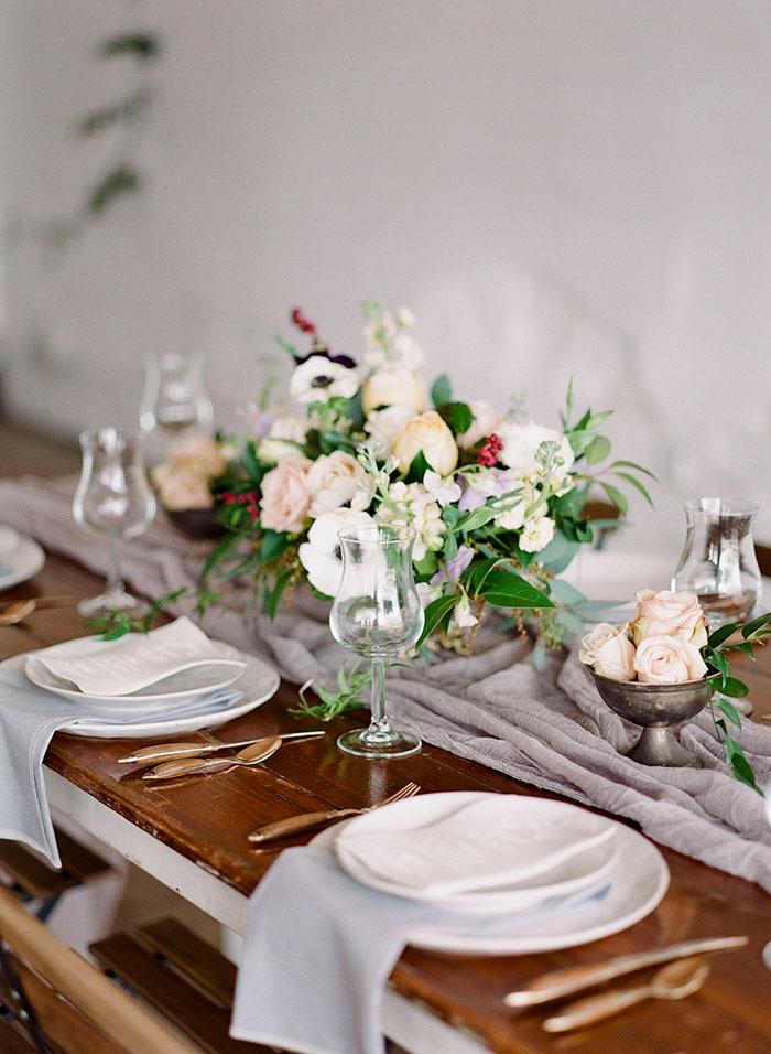 ardor-etherial-old-world-elegance-wedding-inspiration25_1