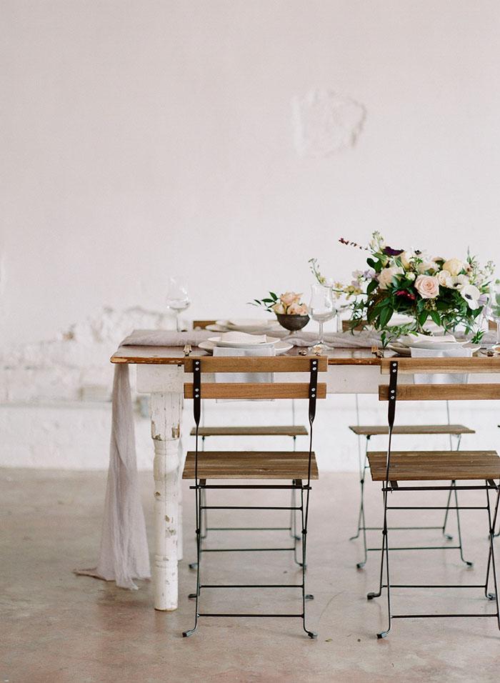ardor-etherial-old-world-elegance-wedding-inspiration27_1