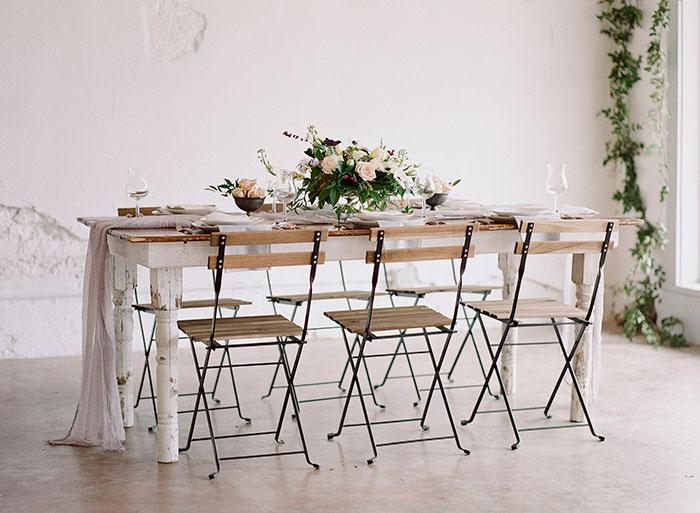 ardor-etherial-old-world-elegance-wedding-inspiration28_1