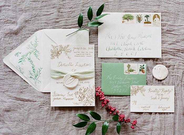 ardor-etherial-old-world-elegance-wedding-inspiration32_1