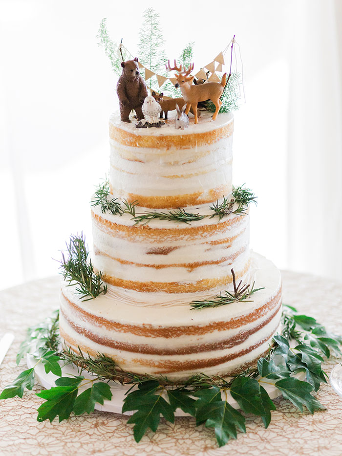 Yushan And Womo S Bay Area Wedding Best Wedding Blog