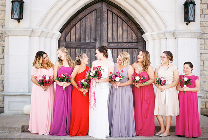 castle-at-rock-wall-pink-red-lilac-rose-wedding-inspiration06