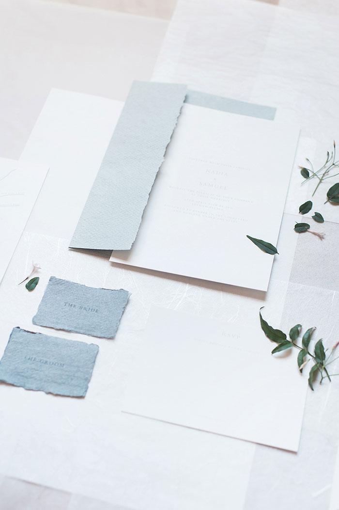 flourish-fragile-elegant-organic-romatic-dusty-blue-european-wedding-inspiration-shoot01