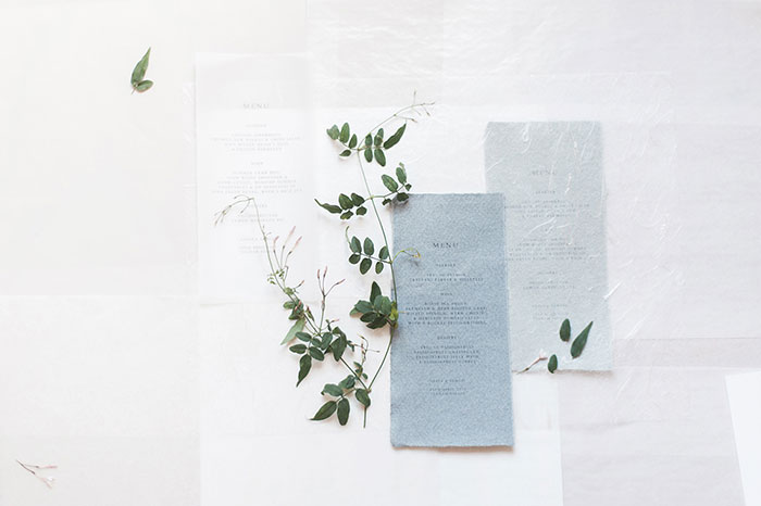 flourish-fragile-elegant-organic-romatic-dusty-blue-european-wedding-inspiration-shoot04