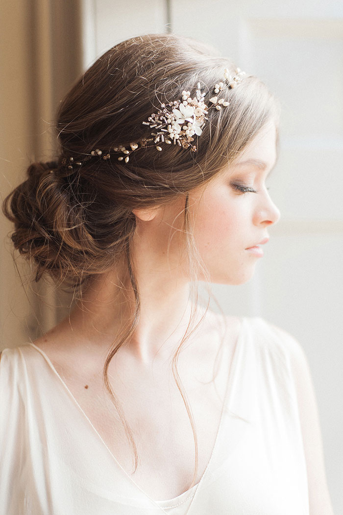 flourish-fragile-elegant-organic-romatic-dusty-blue-european-wedding-inspiration-shoot28