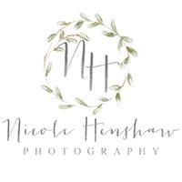 Nicole Henshaw Photography