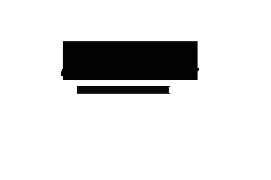 Makenna Brooke – Photographer