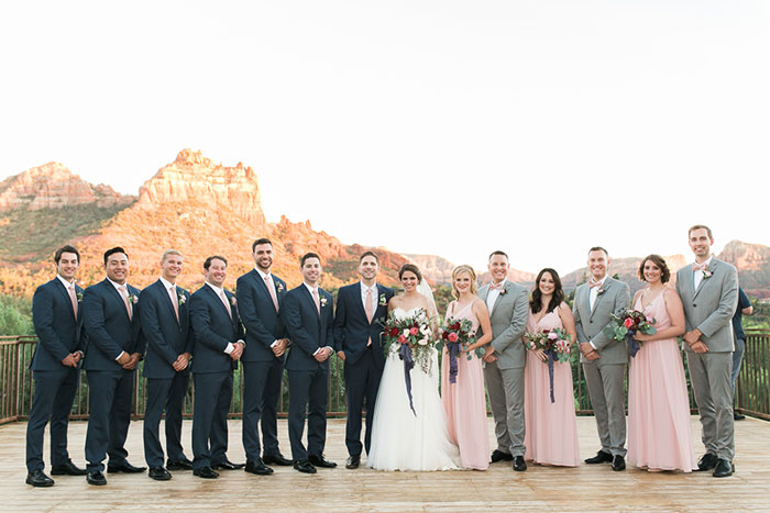 sedona-arizona-pink-blue-red-classic-red-rock-wedding-inspiration05