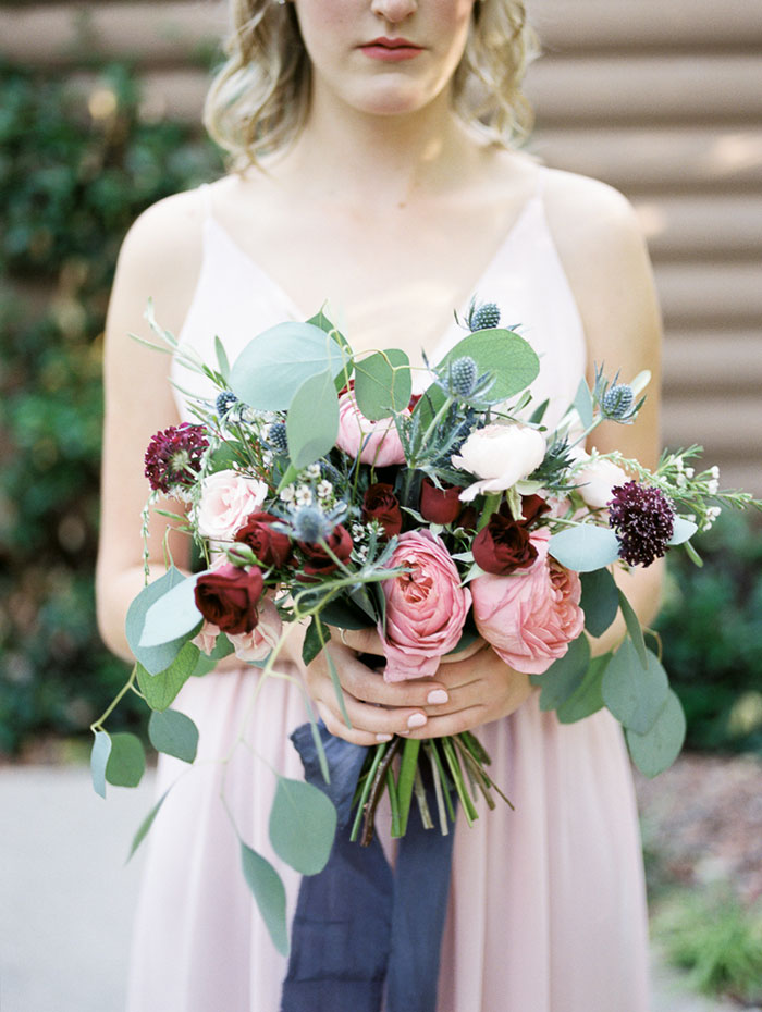 sedona-arizona-pink-blue-red-classic-red-rock-wedding-inspiration32