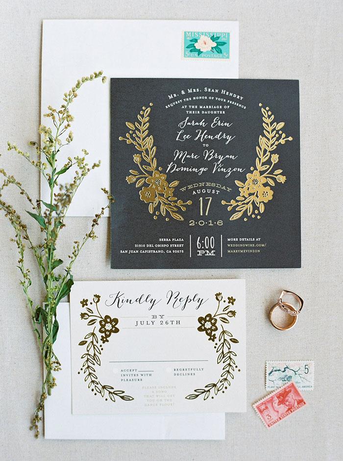 serra-plaza-orange-county-rustic-romantic-lavender-wedding-inspiration01