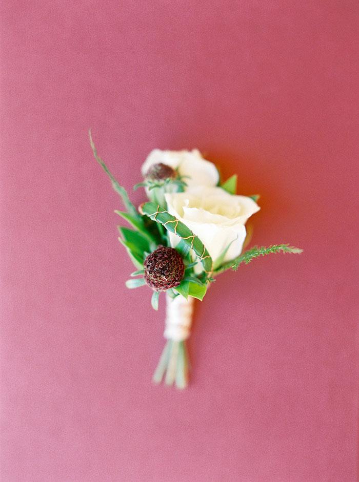serra-plaza-orange-county-rustic-romantic-lavender-wedding-inspiration03