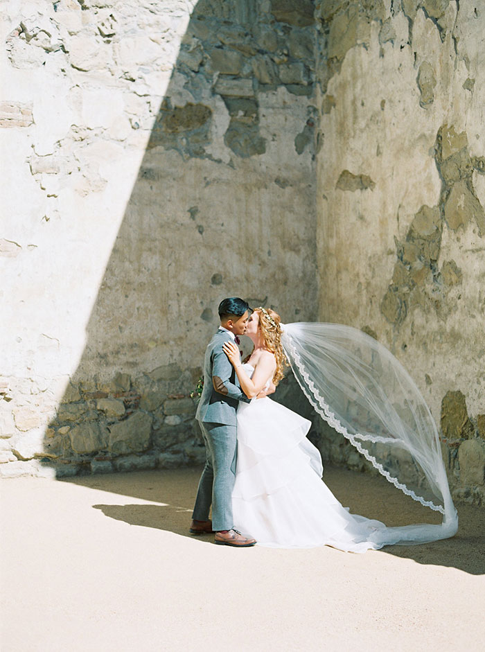 serra-plaza-orange-county-rustic-romantic-lavender-wedding-inspiration06
