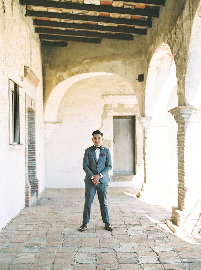 serra-plaza-orange-county-rustic-romantic-lavender-wedding-inspiration07