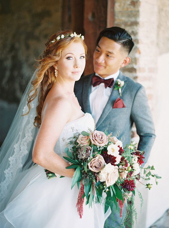 serra-plaza-orange-county-rustic-romantic-lavender-wedding-inspiration08