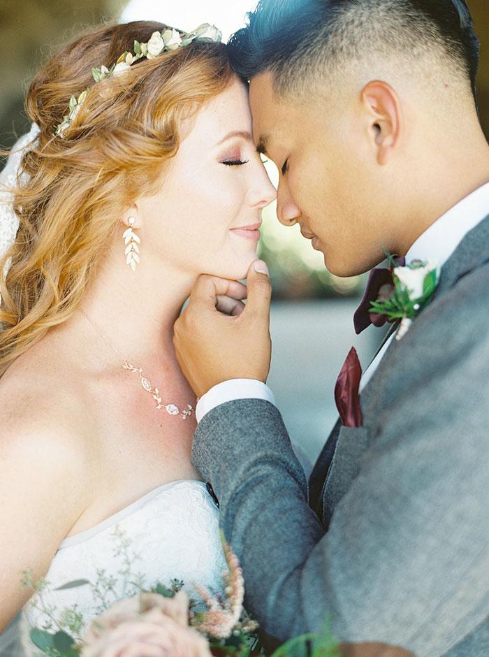 serra-plaza-orange-county-rustic-romantic-lavender-wedding-inspiration09